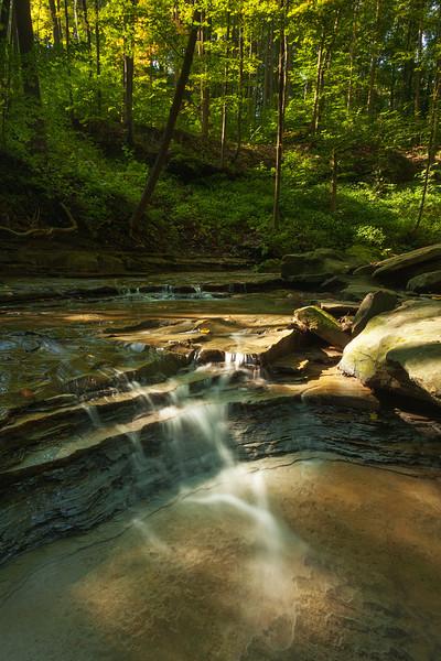 Cuyahoga National Park - Aug302013_0383