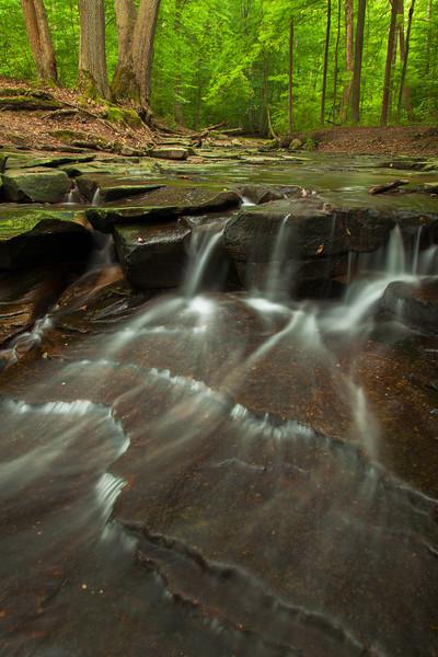 Cuyahoga National Park - Sep032013_0740