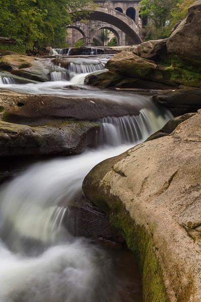 Berea Falls Sep092013_1482