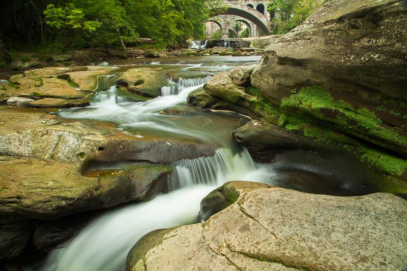 Berea Falls Sep092013_1518