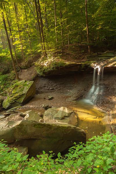 Cuyahoga National Park - Aug302013_0212