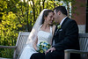 Caroline and Robert : Congratulations Caroline and Robert!  Wedding photographs from September 6, 2009.