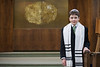 Charlie's Bar Mitzvah : Congratulations Charlie!  Bar Mitzvah photographs from April 21, 2012.