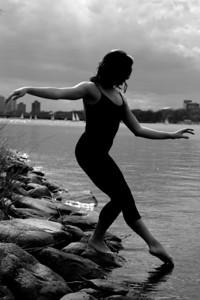 Christi Dance edits1-5231