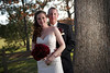 Colleen and Michael : Congratulations Colleen and Michael!  Wedding photographs from March 19, 2010.