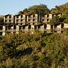 El Establo Hotel, Monteverde