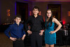 David's Bar Mitzvah : Congratulations David!  Bar Mitzvah photographs from March 31, 2012.