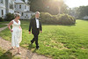 Ellen and Michael : Congratulations Ellen and Michael!  Wedding photographs from June 22, 2008.