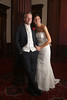 Ellen and Richard : Congratulations Ellen and Richard!  Wedding photographs from August 27, 2011.