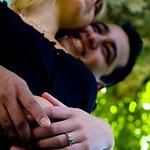 Sarah and Juan Engagement Photography :