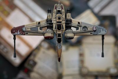 FTG-57