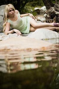 Stephanie Stone Modeling Photography-177