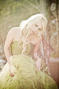 Stephanie Stone Modeling Photography-48