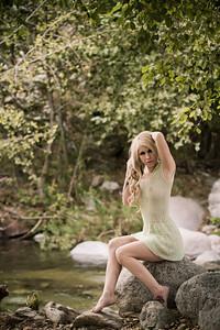 Stephanie Stone Modeling Photography-128