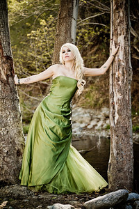 Stephanie Stone Modeling Photography-4