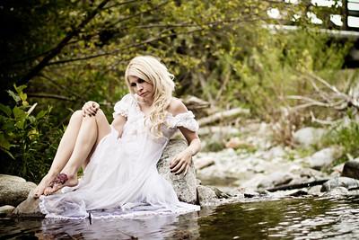Stephanie Stone Modeling Photography-200