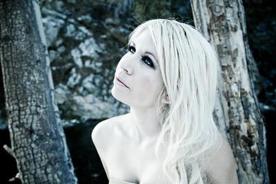 Stephanie Stone Modeling Photography-20