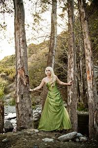 Stephanie Stone Modeling Photography-14