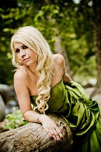 Stephanie Stone Modeling Photography-70