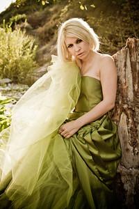 Stephanie Stone Modeling Photography-38