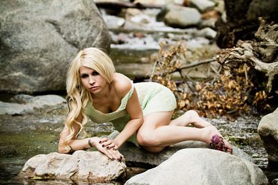 Stephanie Stone Modeling Photography-172