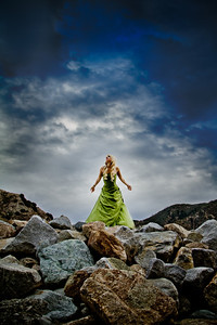Stephanie Stone Modeling Photography-188-Edit