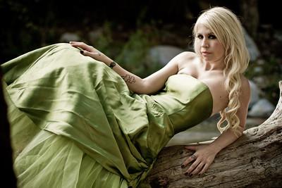 Stephanie Stone Modeling Photography-55