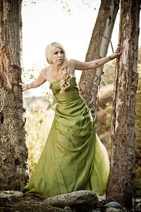 Stephanie Stone Modeling Photography-13