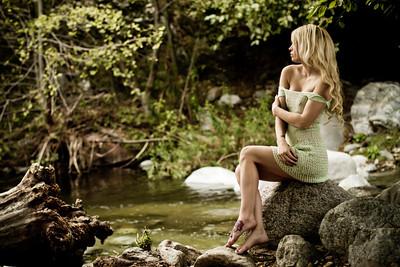 Stephanie Stone Modeling Photography-126
