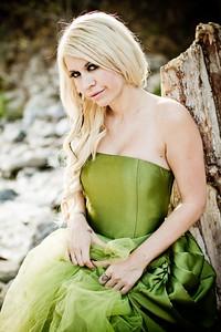 Stephanie Stone Modeling Photography-42