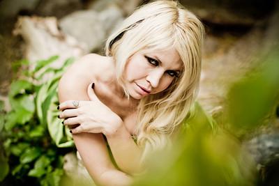 Stephanie Stone Modeling Photography-62