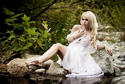 Stephanie Stone Modeling Photography-203