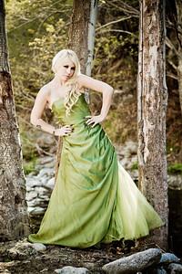 Stephanie Stone Modeling Photography-3