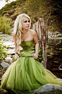 Stephanie Stone Modeling Photography-31