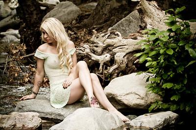 Stephanie Stone Modeling Photography-156