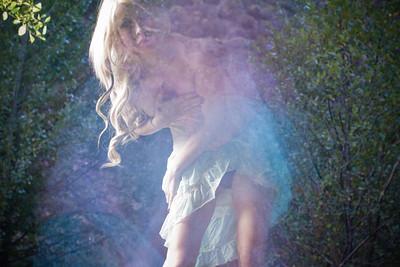 Stephanie Stone Modeling Photography-309