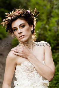 Wood Nymph Modeling Photography-026