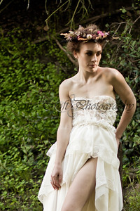 Wood Nymph Modeling Photography-008