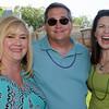 Jill, Ralph, Carol