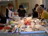 Sat 06-08-19 Dim Sum - Reading the Recipe