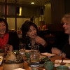 Ellen, Rose & Wendy