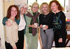 Sat 1-07-06 Birthday Party Janet, Marylin, Eva, Sandy, Kara