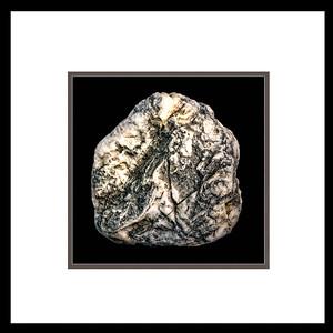 Rock #1