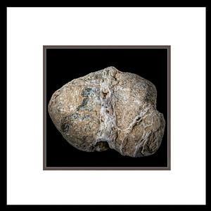 Rock #3