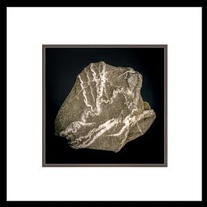 Rock #2