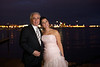Gina and Frank : Congratulations Gina and Frank!  Wedding photographs from October 23, 2011.