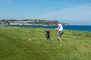 Ballycastle GC