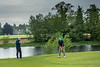 Luttrellstown Castle GC
