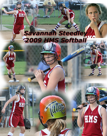 Savannah Steedley-2