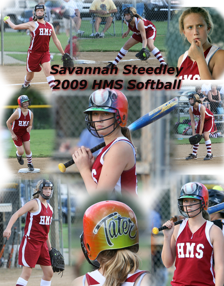 Savannah Steedley-2